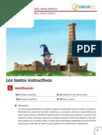 textos instructivos ejemplos.pdf