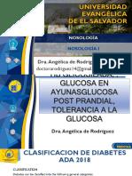 HB GLICOSILADA GLUCOSA POST PRANDIAL.pptx