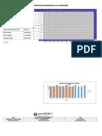 Plan Anual de Inspecciones CV 2019