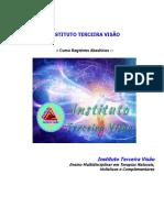 Curso Registros Akashicos.pdf