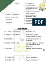 World Cvl PDF1