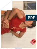 53231634-095-kotta-vadina-1.pdf