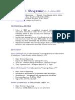 rksbio-CV-2015.pdf