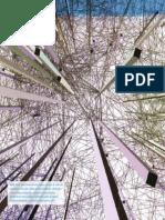Caminhos_em_arquitetura_e_urbanismo.pdf