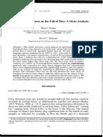 1991 Dice MA.pdf
