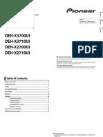 DEH-X2700UI_OwnersManual060614.pdf
