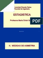 5_Medidas_de_Asimetria (4)