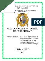 AutocadCivil 3d.pdf