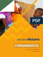 Libro1-Fundamentos