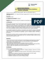 curso_extraordinario_jaca_2019_version_con_todas_las_aportaciones.pdf