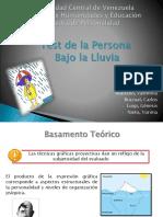 Presentacion Bajo La Lluvia-Modif. (1)