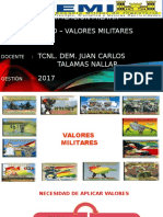 Emi Valores Alumnos 2017 Civil (1)
