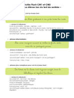 Dictée flash Ce2.pdf