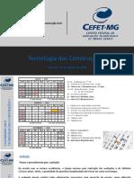 Tecnologia_das_Construes_12-08-2019.pdf