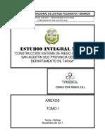 Anexos_TOMO_I.pdf