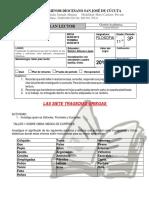 PLANLECTORDE11.pdf