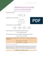 AGA - Unidad 4 - Sistemas de Ecuaciones 2.9