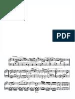 Sonata n 25 3 Mov Beethoven
