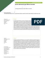 eim171m.pdf