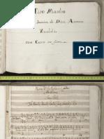 IMSLP564223-PMLP703192-Vivaldi - Tito Manlio, RV 738, Atto I -Giordano 39