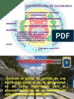Universidadenelper Origenyhistoria 110405155848 Phpapp01