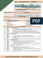 Octubre - 1er Grado Educación Física (2018-2019).docx