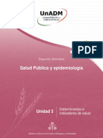 Material salud publica y epidemiologia unidad 3