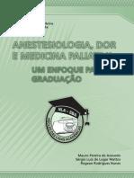 ebook_anestesiologia_dor_e_medicina_paliativa_-_um_enfoque_para_a_graduacao.pdf
