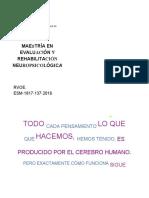 Manual_Maestría_Evaluación_Rehabilitación_Neuropsicológica