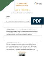 Modulo 1-Guia 1-CPS