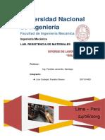 soldadura-previo