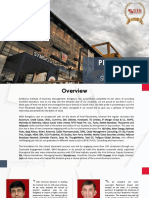 Final-Placement-Report-2019-1.pdf