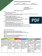 ESQUEMA DE PLANEACIÓN CLASE MULTIGRADO (1).docx