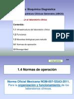 e mail 1_ U1_U2_ABCG_2020-1_23082019