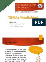 Alcalinidad.pptx