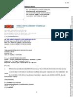 1005867-50.2015.8.26.0286 (1).pdf