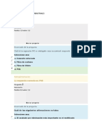 PARCIAL FINAL PROCESOS INDUSTRIALES.docx