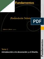 1 Presentacion Tipo Modalidad Presencial Fundamentos