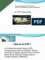 COP 2012 (1)