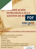 VISION 18