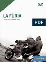 La furia - Gene Kerrigan.pdf