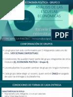 Trabajo Colaborativo Ecopolitica