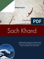 DIGITALSACHKHANDBOOK.pdf