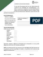 Unal Discapacidad.pdf