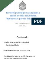 1_Bedregal.pdf