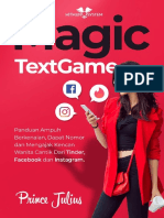 MAGIC TEXT GAME.pdf