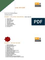 plan anual de computación 1