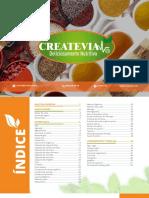 Createvia