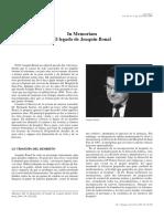 13118490.pdf