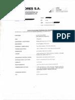 313763427-Documento-ascensores.pdf